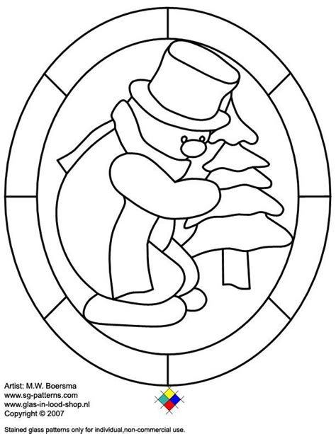 stained glass christmas coloring pages stained glass christmas coloring pages coloring pages
