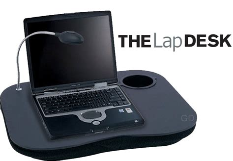 best buy lap desk best laptop desk 28 images best where is the best