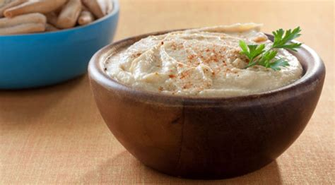 blue cottage cheese vegetable dip recipe fitness