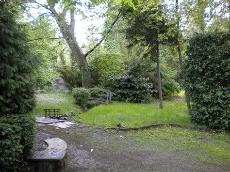 il giardino incantato villa tornaforte ospita il giardino incantato la guida