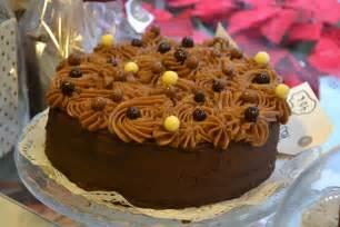 dulce gusto pasteleria pasteles