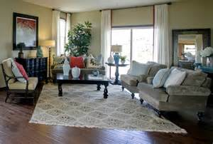 Model Home Living Room Images Model Home Living Room Eclectic Living Room