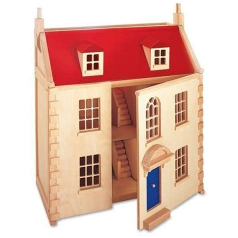 toddlers dolls house hot toy list for toddlers dolls houses