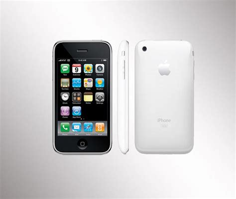 q iphone price in pakistan iphone 3gs price in pakistan used