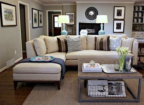 Living Room Decor Ideas On A Budget Living Room Decorating Ideas On A Budget Living Room This Livingroomdecor