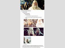 25+ best ideas about Orlando bloom funny on Pinterest ... Legolas's Eyes