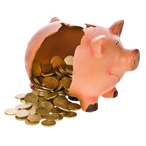 requisitos para rescatar el plan de pensiones por desempleo qu 233 se entiende por desempleo de larga duraci 243 n para