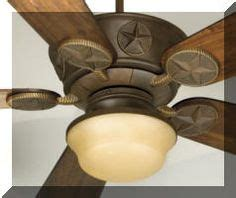 texas star ceiling fan rustic texas star lighting texas star octagon ceiling
