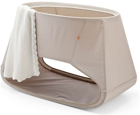 culla stokke lettino stokke bounce n sleep