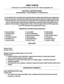 assistant manager resume format assistant store manager resume resume format download pdf sample resume manager assistant