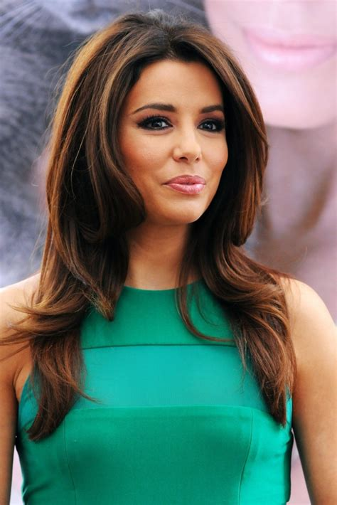eva longoria hairstyles 2015 eva longoria weight height body measurement bra size