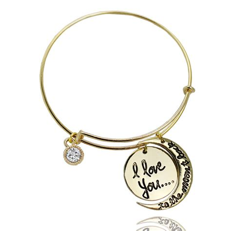 alex and ani bracelet get cheap alex and ani bracelets