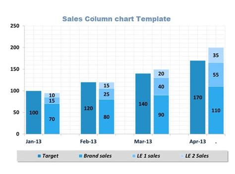 Columns Microsoft Office And Templates On Pinterest Microsoft Graph Templates