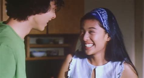 film romantis indonesia ada apa dengan cinta tiga pasangan paling romantis dalam film rangga cinta