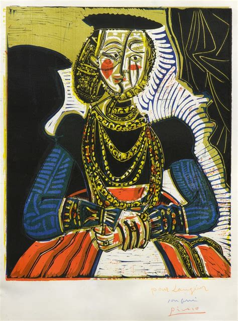 picasso paintings prints what picasso s prints reveal about the world s most