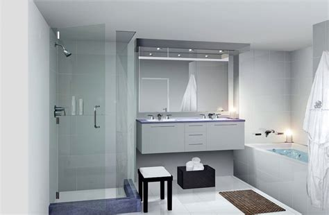 designing a bathroom online elegant bathroom designs on bathroom design tool online