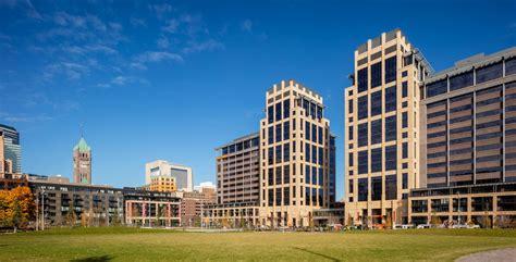 minneapolis appartments downtown east minneapolis apartments edition residences