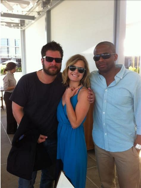 is james roday and maggie lawson are dating in 2014 37 best james roday maggie lawson psych images on