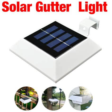 Fence Panel Solar Lights Solar Lights Blackhydraarmouries Solar Garden Lights Cheap