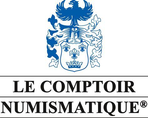 Le Comptoir Numismatique by Acheter Des Euros Pi 232 Ces Et Frappes Comptoir Numismatique