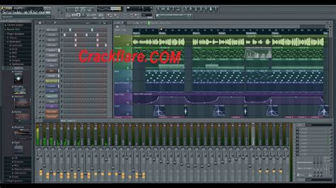 fl studio latest full version fl studio 12 free download full version 2017 latest here