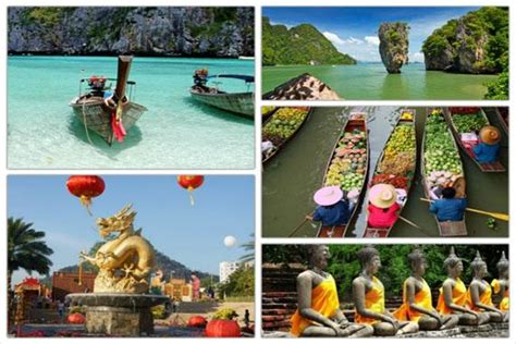 bangkok packages travel bangkok tour package bangkok delhi to thailand tour packages bangkok