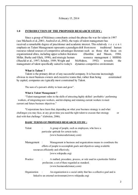 classification sle essay classification essay sle 28 images classification