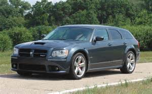 cars wallpapers 2012 dodge magnum