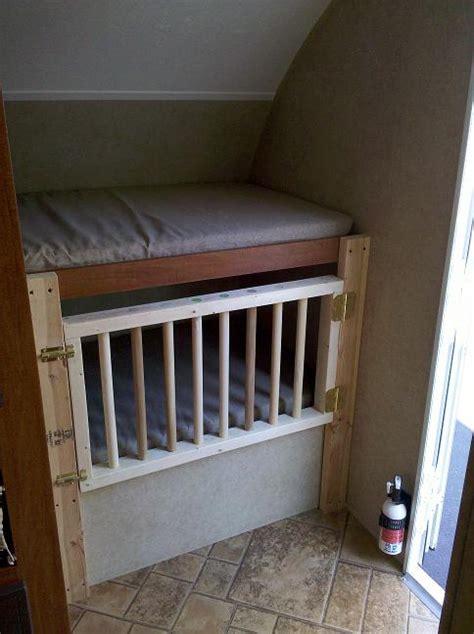 Rv Baby Crib Baby Cribs Design Rv Baby Crib Rv Baby Crib 41 With Rv Baby Crib Rv Baby Crib 47 With Rv
