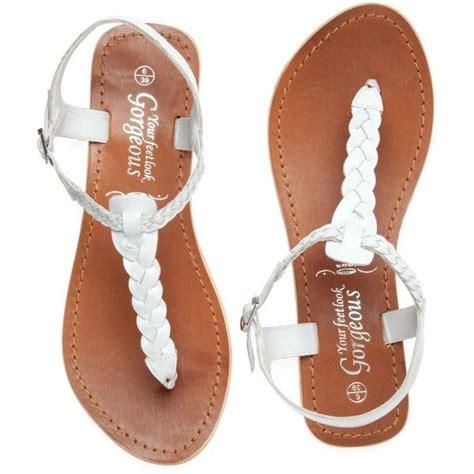 sandals for juniors white sandals for juniors www pixshark images