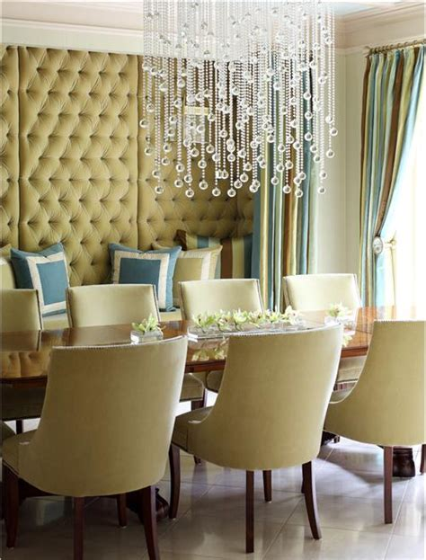 crystal dining room modern crystal dining room chandeliers with ivory table