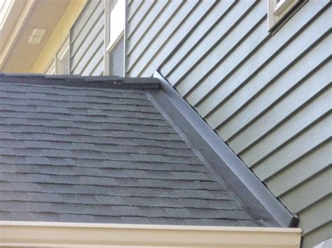 roof flashing replacement western roofing systems