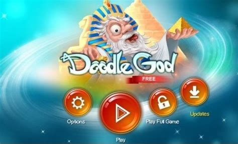 doodle god how to make knowledge play windows 8 puzzle using doodle god app