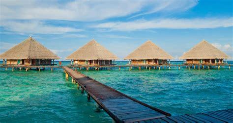 best maldives all inclusive 25 best all inclusive resorts in the maldives
