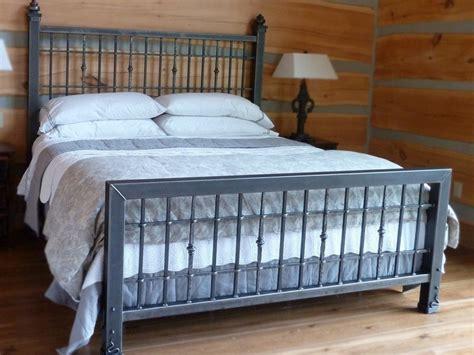 Custom Bed Frame Designs Custom Bed Frames Uk Home Design Ideas
