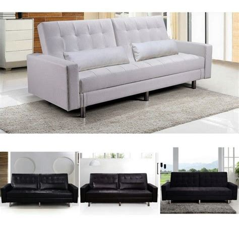 divano letto contenitore divano letto con vano contenitore in ecopelle o microfibra