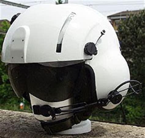 Motorrad Oder Velofahren by Ecoflyers The Pilot Club Fliegen Mit Helm