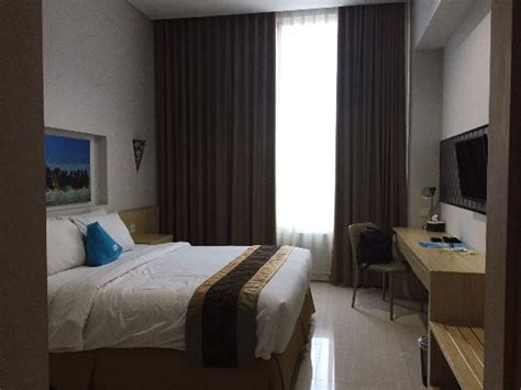 sala view hotel surakarta central java move megaland hotel solo updated 2017 prices reviews