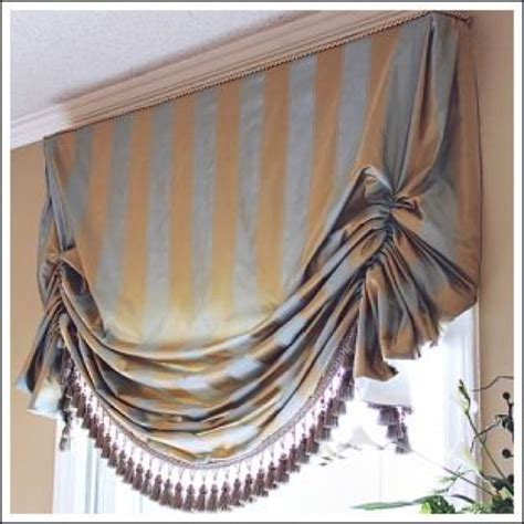 decorative fringe definition wow factor windows enchanting interior architecture