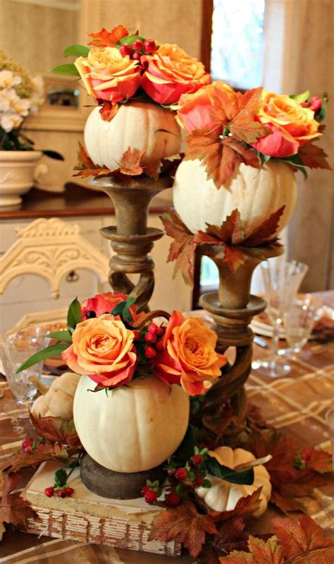 25 best ideas about thanksgiving table decor on pinterest thanksgiving tablescapes casual