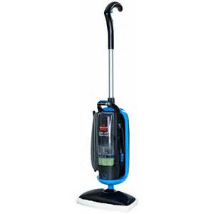 Hardwood Floor Steamer Bissell Hardwood Floor Cleaner Flooring Ideas Home