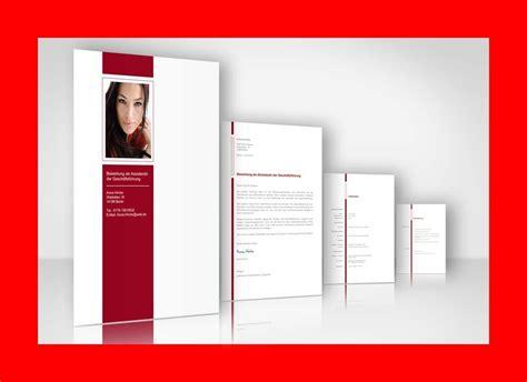 Bewerbungsvorlagen Modern Deckblatt Anschreiben Lebenslauf Praxiserfahrung Bewerbungsvorlagen G 252 Nstig