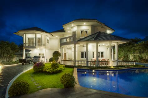 luxury real estate million dollar home autos post