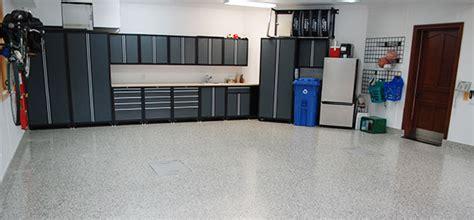 Exceptionnel Transformer Garage En Cuisine #4: amenagement-garage.jpg