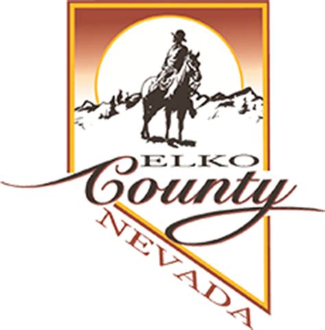 Elko County Records Elko County
