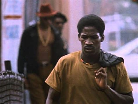 film gangster black south central 1992 movies tv on google play