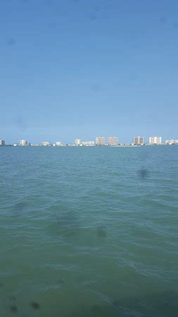 clearwater boat rentals clearwater boat rentals all you need to know before you