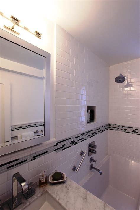 my home design new york 175 west 93rd myhome design remodeling