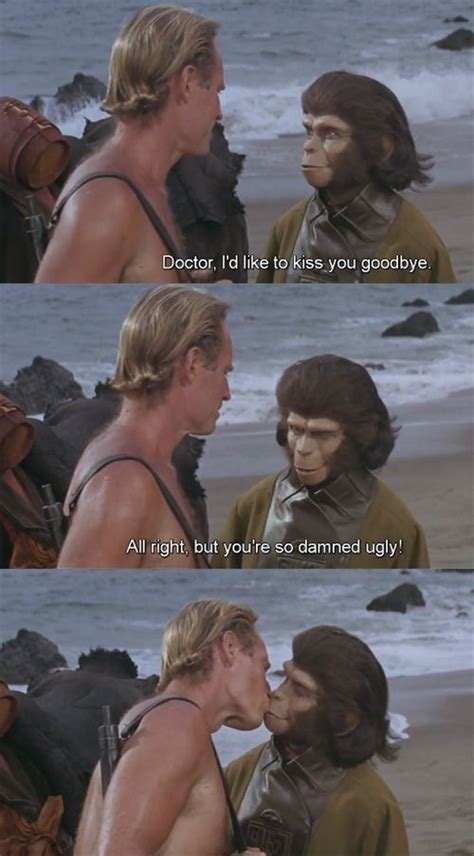planet of the apes quotes planet of the apes quotes images planet of the