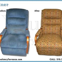 a a youngs upholstery service furniture reupholstery